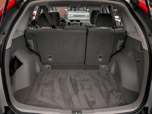 2014 Honda CR-V LX Burbank, CA 15