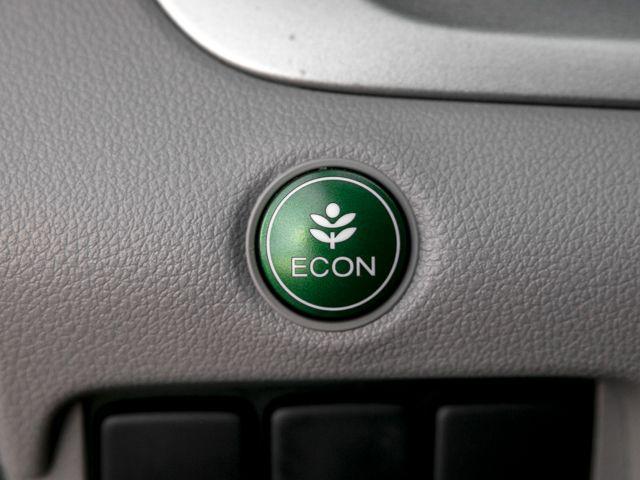 2014 Honda CR-V LX Burbank, CA 17