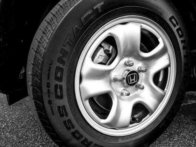 2014 Honda CR-V LX Burbank, CA 20