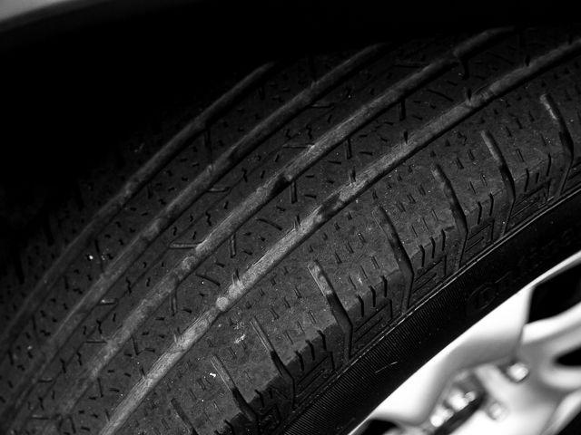 2014 Honda CR-V LX Burbank, CA 21