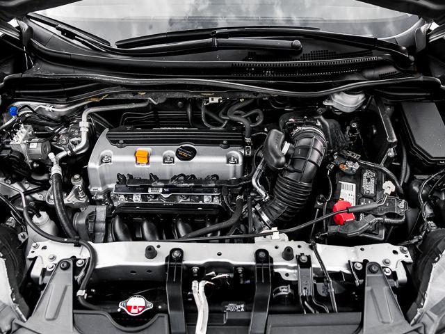 2014 Honda CR-V LX Burbank, CA 22