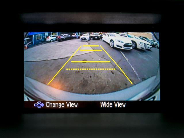 2014 Honda CR-V LX Burbank, CA 23