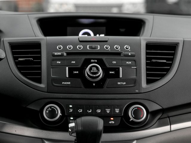 2014 Honda CR-V LX Burbank, CA 24