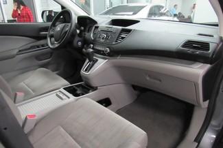 2014 Honda CR-V LX W/ BACK UP CAM Chicago, Illinois 12