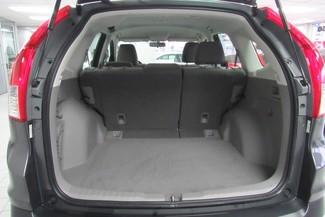 2014 Honda CR-V LX W/ BACK UP CAM Chicago, Illinois 15