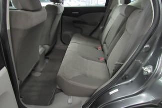 2014 Honda CR-V LX W/ BACK UP CAM Chicago, Illinois 17