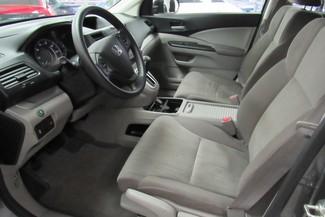 2014 Honda CR-V LX W/ BACK UP CAM Chicago, Illinois 18