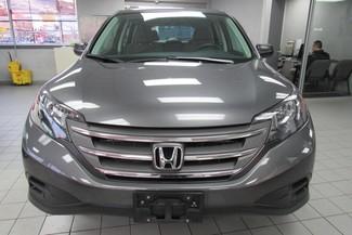 2014 Honda CR-V LX W/ BACK UP CAM Chicago, Illinois 2