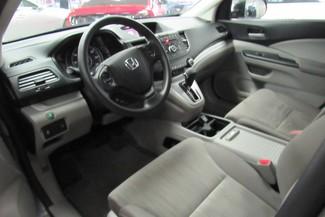 2014 Honda CR-V LX W/ BACK UP CAM Chicago, Illinois 19