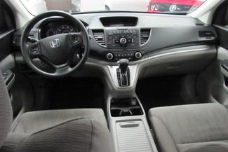 2014 Honda CR-V LX W/ BACK UP CAM Chicago, Illinois 20