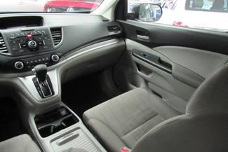 2014 Honda CR-V LX W/ BACK UP CAM Chicago, Illinois 21