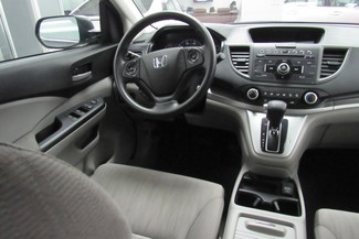 2014 Honda CR-V LX W/ BACK UP CAM Chicago, Illinois 22
