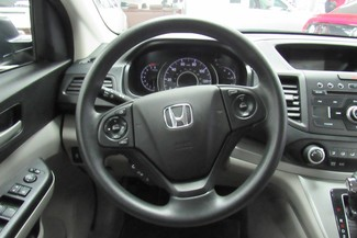 2014 Honda CR-V LX W/ BACK UP CAM Chicago, Illinois 23