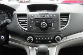 2014 Honda CR-V LX W/ BACK UP CAM Chicago, Illinois 24