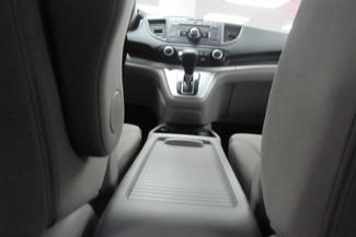 2014 Honda CR-V LX W/ BACK UP CAM Chicago, Illinois 27
