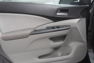2014 Honda CR-V LX W/ BACK UP CAM Chicago, Illinois 29