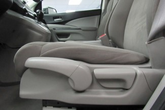 2014 Honda CR-V LX W/ BACK UP CAM Chicago, Illinois 30