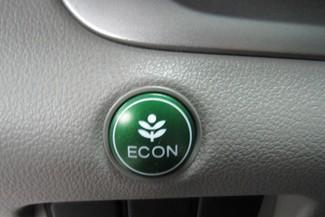 2014 Honda CR-V LX W/ BACK UP CAM Chicago, Illinois 31