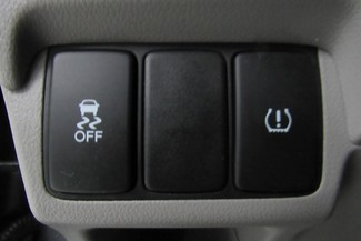 2014 Honda CR-V LX W/ BACK UP CAM Chicago, Illinois 32