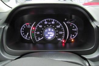 2014 Honda CR-V LX W/ BACK UP CAM Chicago, Illinois 38