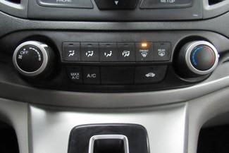 2014 Honda CR-V LX W/ BACK UP CAM Chicago, Illinois 42