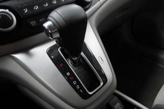 2014 Honda CR-V LX W/ BACK UP CAM Chicago, Illinois 43