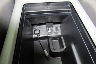 2014 Honda CR-V LX W/ BACK UP CAM Chicago, Illinois 46
