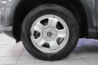 2014 Honda CR-V LX W/ BACK UP CAM Chicago, Illinois 48