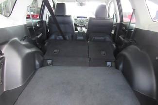 2014 Honda CR-V EX-L W/ BACK UP CAM Chicago, Illinois 11