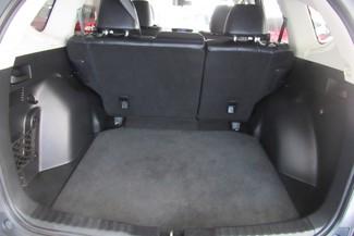 2014 Honda CR-V EX-L W/ BACK UP CAM Chicago, Illinois 12