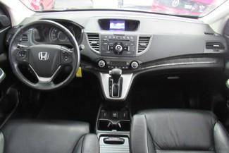 2014 Honda CR-V EX-L W/ BACK UP CAM Chicago, Illinois 13