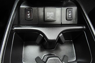 2014 Honda CR-V EX-L W/ BACK UP CAM Chicago, Illinois 21