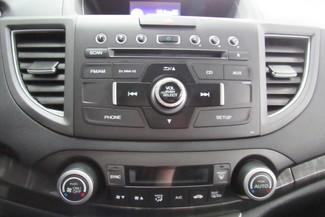 2014 Honda CR-V EX-L W/ BACK UP CAM Chicago, Illinois 24