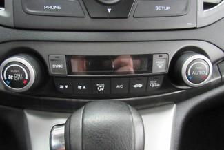 2014 Honda CR-V EX-L W/ BACK UP CAM Chicago, Illinois 25
