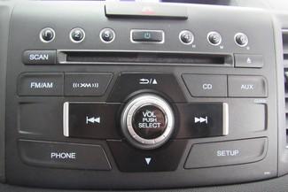 2014 Honda CR-V EX-L W/ BACK UP CAM Chicago, Illinois 26