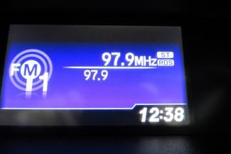 2014 Honda CR-V EX-L W/ BACK UP CAM Chicago, Illinois 27