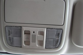 2014 Honda CR-V EX-L W/ BACK UP CAM Chicago, Illinois 28