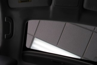 2014 Honda CR-V EX-L W/ BACK UP CAM Chicago, Illinois 29