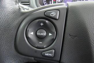 2014 Honda CR-V EX-L W/ BACK UP CAM Chicago, Illinois 32