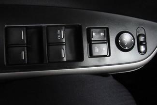 2014 Honda CR-V EX-L W/ BACK UP CAM Chicago, Illinois 34