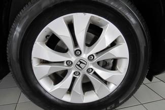 2014 Honda CR-V EX-L W/ BACK UP CAM Chicago, Illinois 36