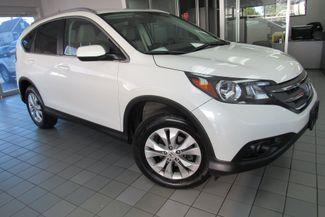 2014 Honda CR-V EX-L W/ BACK UP CAM Chicago, Illinois