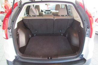 2014 Honda CR-V EX-L W/ BACK UP CAM Chicago, Illinois 10