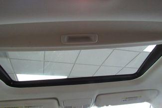 2014 Honda CR-V EX-L W/ BACK UP CAM Chicago, Illinois 17