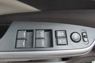 2014 Honda CR-V EX-L W/ BACK UP CAM Chicago, Illinois 18