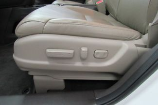 2014 Honda CR-V EX-L W/ BACK UP CAM Chicago, Illinois 20