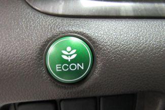 2014 Honda CR-V EX-L W/ BACK UP CAM Chicago, Illinois 22