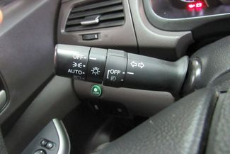 2014 Honda CR-V EX-L W/ BACK UP CAM Chicago, Illinois 23