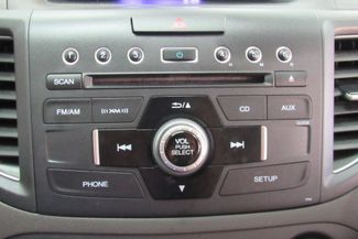 2014 Honda CR-V EX-L W/ BACK UP CAM Chicago, Illinois 31