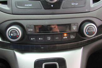 2014 Honda CR-V EX-L W/ BACK UP CAM Chicago, Illinois 33